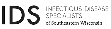 Common Infectious Diseases | Infectious Disease Specialists of